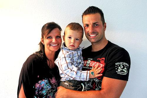 familie2